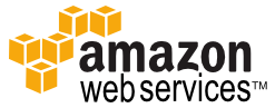 Amazon Web Services | EC2 | DynamoDB