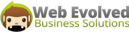 Web Evolved | Website Design & Application Development